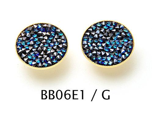 BB06E1 Earrings