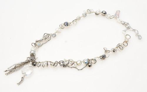 2a18c1c4610b00 Necklaces