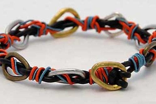 ARI-B7 Bracelet