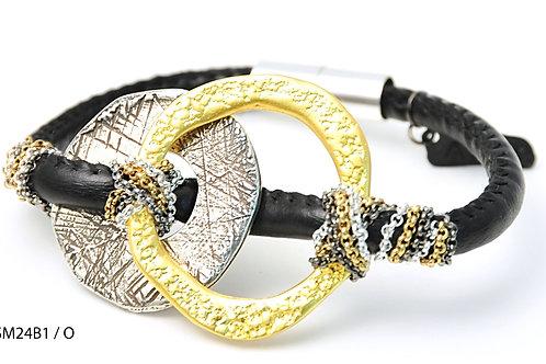 SM24B1 Bracelet