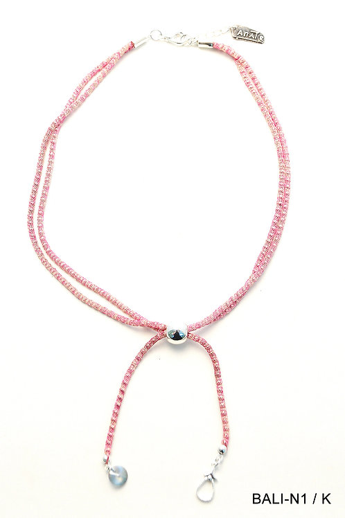BALI-N1 Necklace