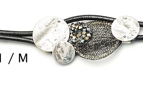 BB20B1 Bracelet