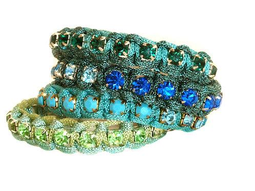 ELLA Q8-11 Bracelets