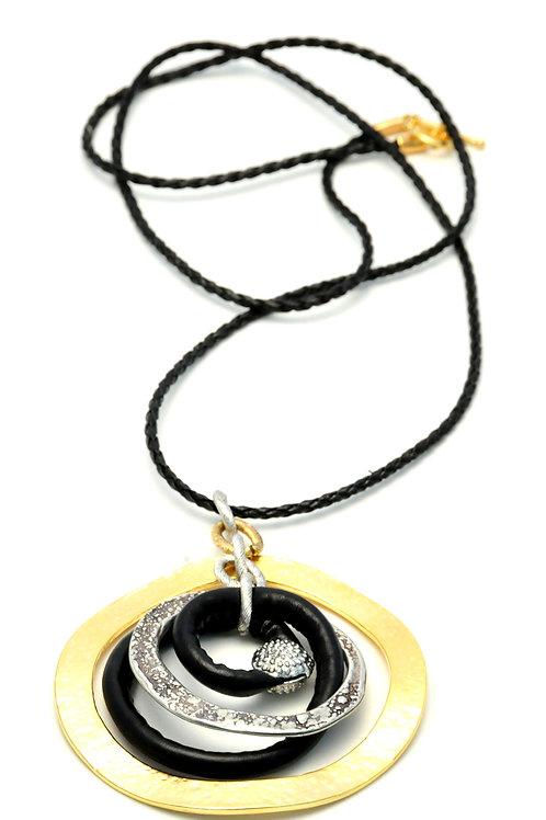 Shirel Necklace