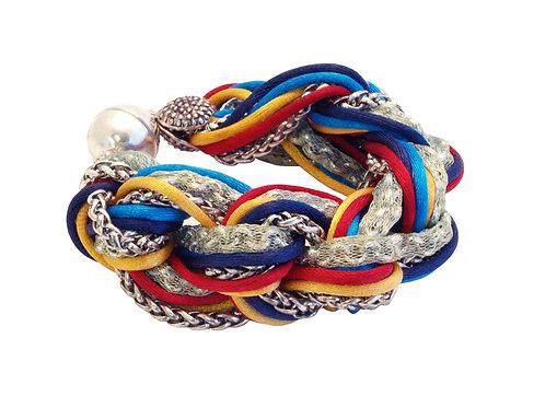 Color Fest Bracelet