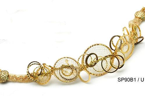 SP90B1 Bracelet
