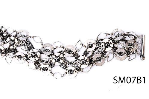 SM07B1 Bracelet