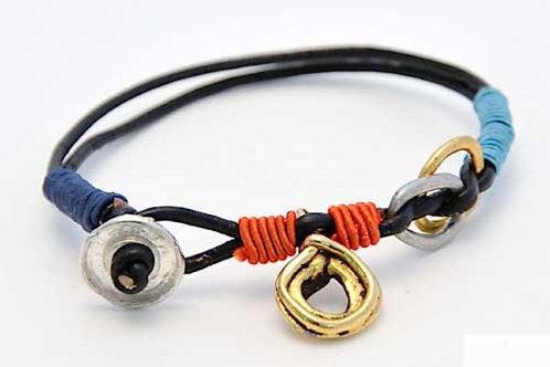 ARI-B4 Bracelet