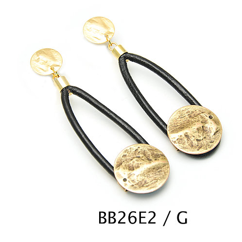 BB26E2 Earrings