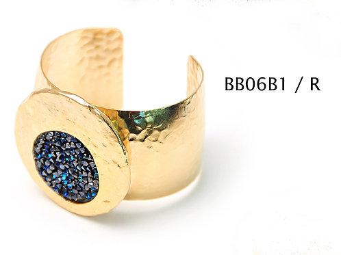 BB06B1 Bracelet