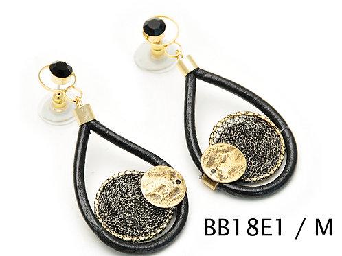BB18E1 Earrings