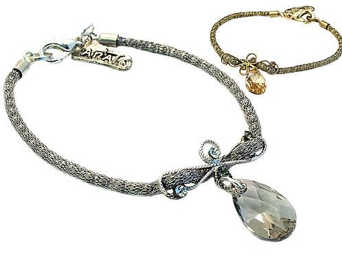 Filligree Bracelet