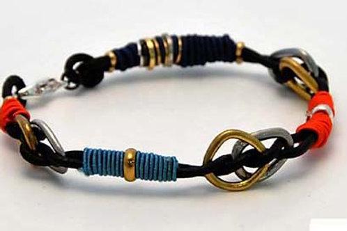 ARI-B6 Bracelet