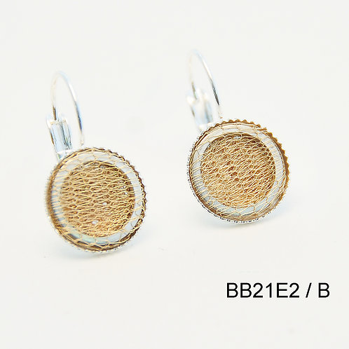 BB21E1 Earrings