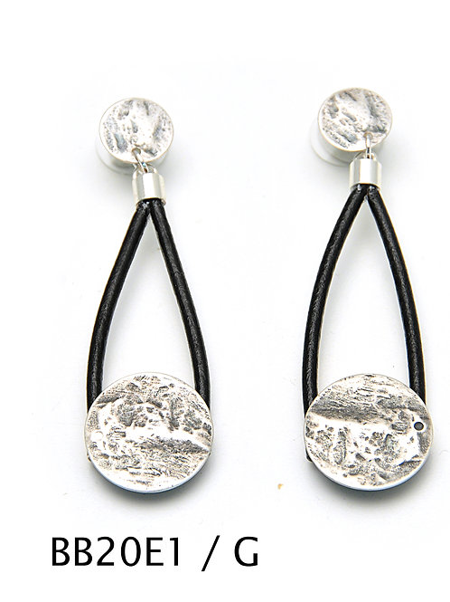 BB20E1 Earrings