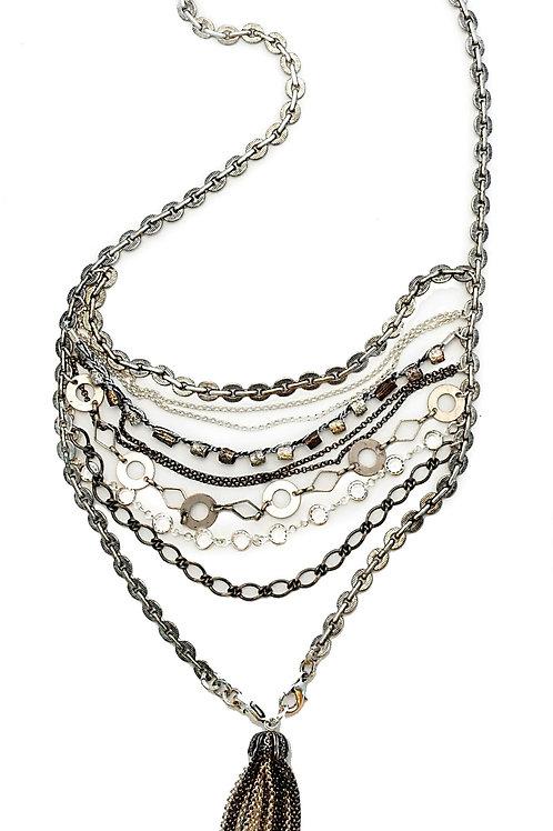 SM11N1 Necklace