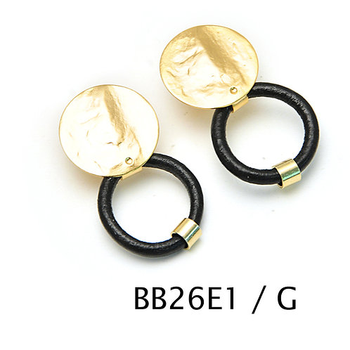 BB26E1 Earrings