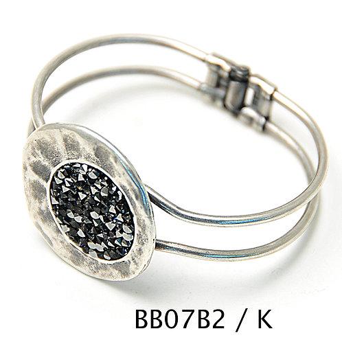 BB07B2 Bracelet