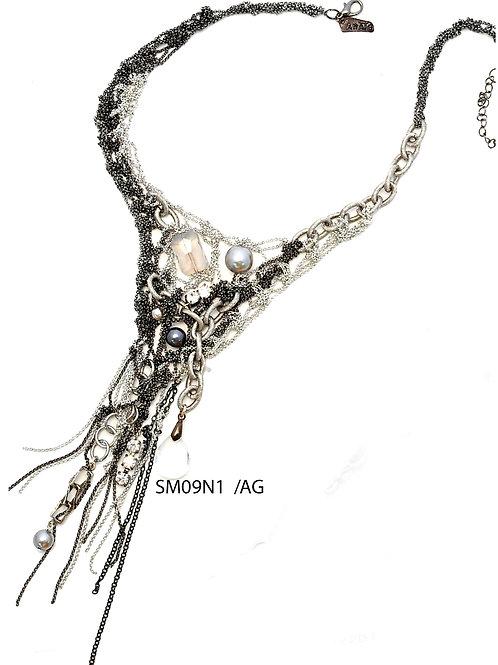 SM09N1 Necklace