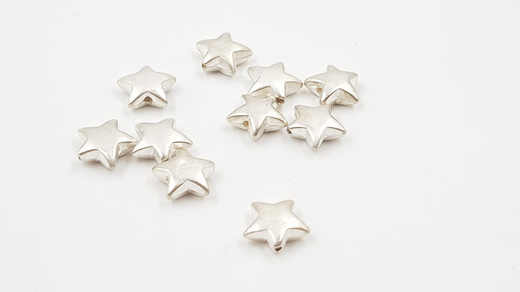 323- 10 יח של כוכבים .עשויים מccb .jpg