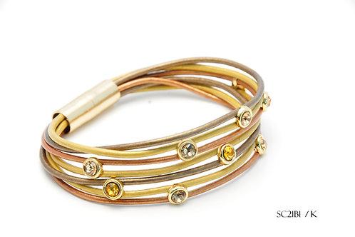 SC21B1 Bracelet