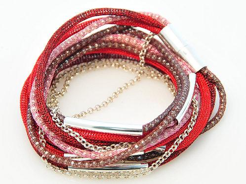 MM12-S Necklace/Bracelet