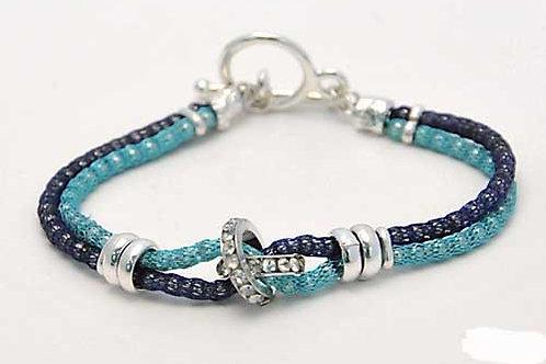 ARI-B12 Bracelet