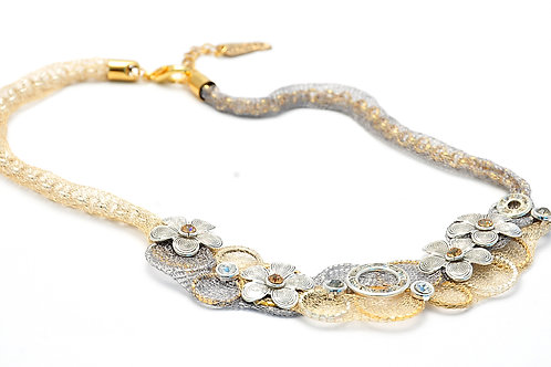 SP63N1 Necklace