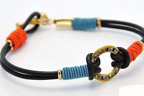 ARI-B1 Bracelet