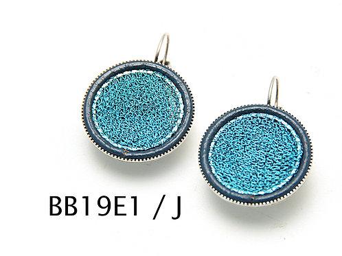 BB19E1 Earrings