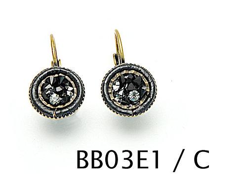 BB03E1 Earrings