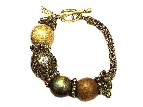 Malia Bracelet