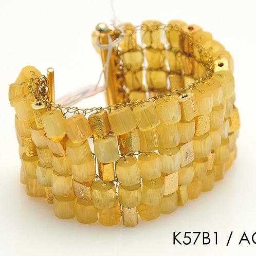 Harra Bracelet