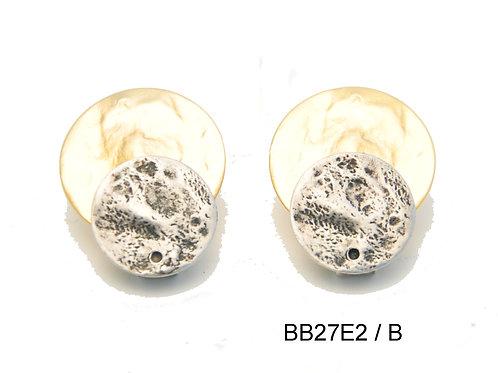 BB27E2 Earrings