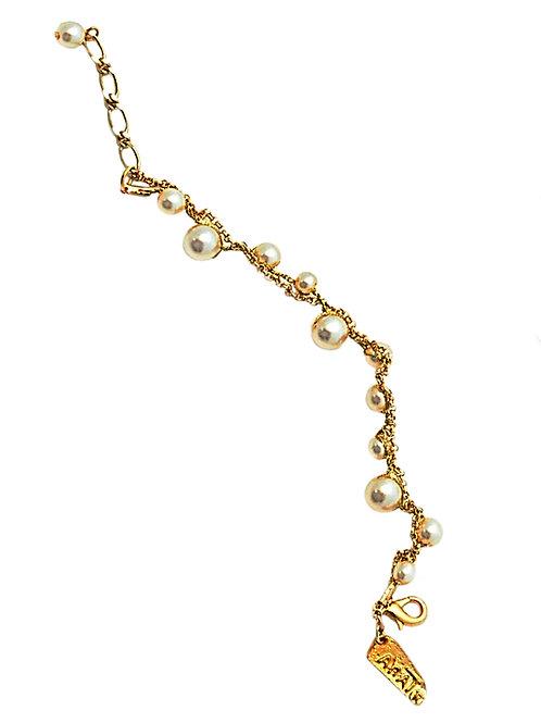 Alegra Bracelet
