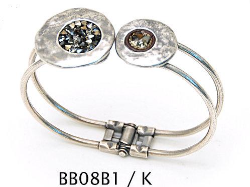 BB08B1 Bracelet
