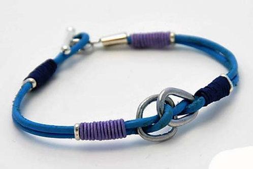 ARI-B10 Bracelet