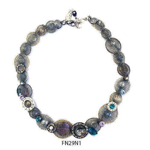FN29N1 Necklace