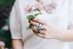 אודות - Jewelry Date