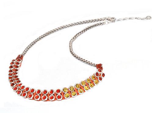 MAMBA Necklace
