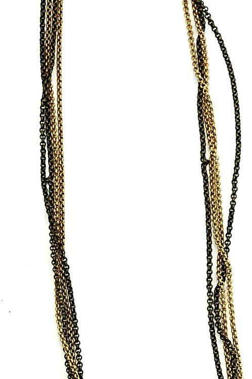 SM04N2 Necklace