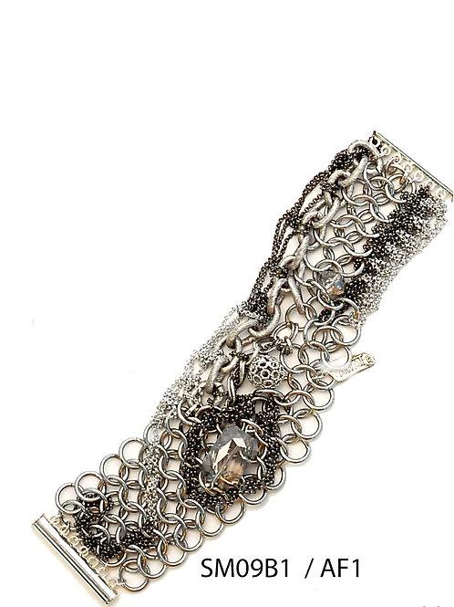 SM09B1 Bracelet