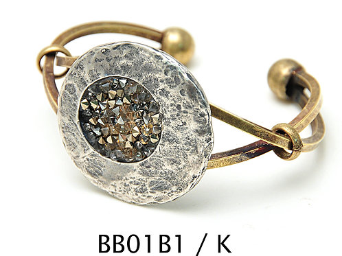 BB01B1 Bracelet