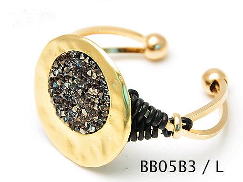 BB05B3 Bracelet