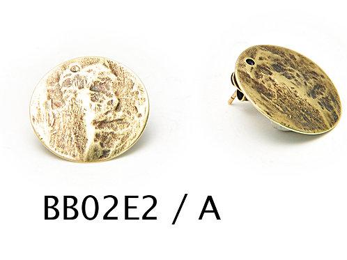 BB02E2 Earrings