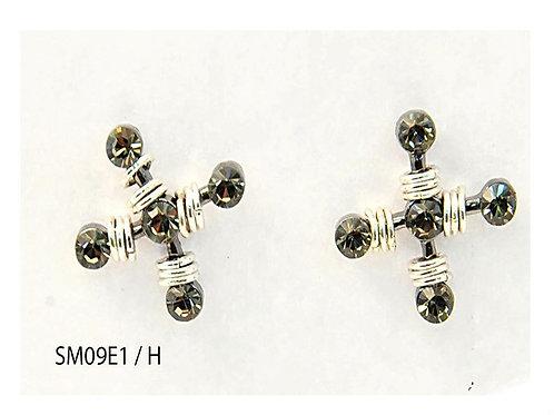 SM09E1 Earrings
