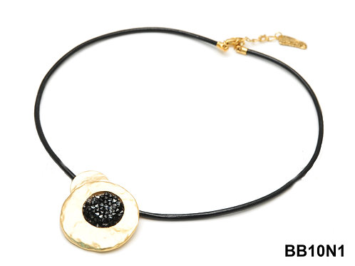 BB10N1 Necklace
