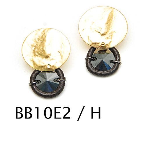BB10E2 Earrings