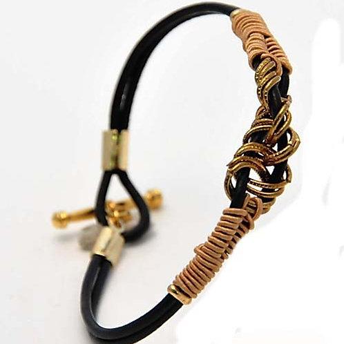 ARI-B14 Bracelet