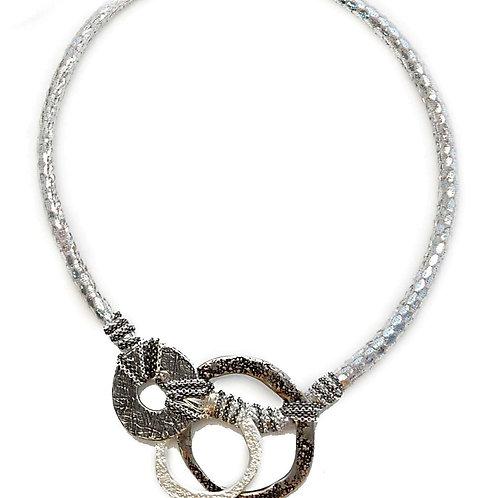 Genna Necklace